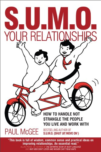 sumo-your-relationships-how-to-handle-not-strangle-the-people-you-live-and-work-with