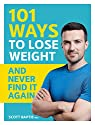 101 Ways to Lose Weight and Never Find It Again par Baptie