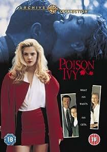 Poison Ivy [DVD] [1992]