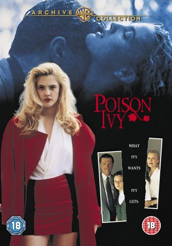 Poison Ivy [Import anglais]