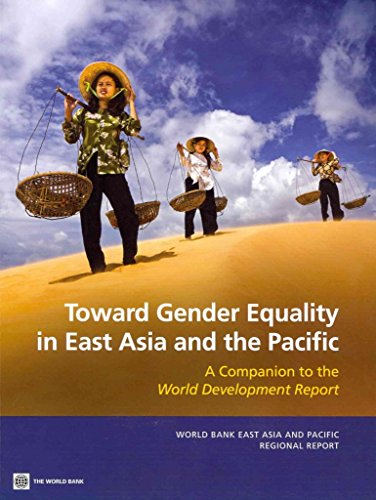 toward-gender-equality-in-east-asia-and-the-pacific-2012-a-companion-to-the-world-development-report