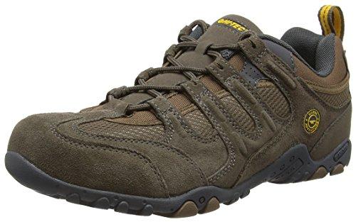 Zapatillas Hi-Tec Quadra Classic