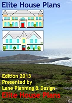 Elite book of house plans 2013 edition ebook michael for Elite home designs