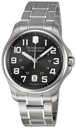 victorinox-swiss-army-mens-241361-officers-gent-watch