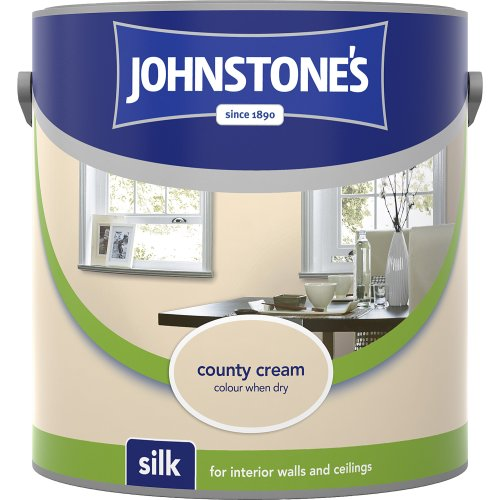 johnstones-no-ordinary-paint-water-based-interior-vinyl-silk-emulsion-county-cream-25-litre