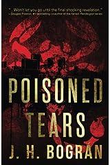 Poisoned Tears Paperback