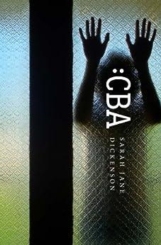 CBA Descargar Epub