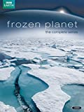 Frozen Planet [Import Anglais]