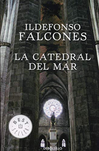La Catedral Del Mar descarga pdf epub mobi fb2