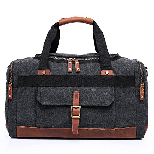 Travel Große Kapazität Handtasche Schulter Diagonal Taschen A2