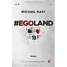 #EGOLAND: Roman