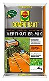 Vertikutier-Mix COMPO VERTIKUTIERER-MIX 4KG 20307