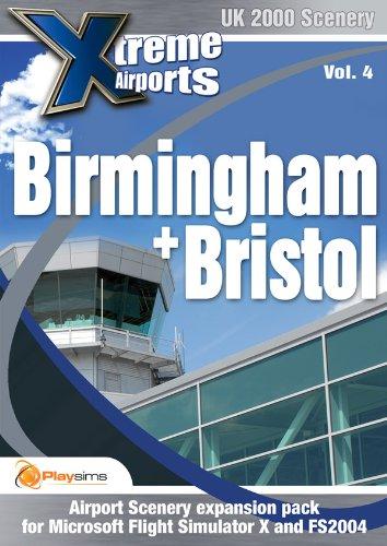 xtreme-airports-vol-4-birmingham-and-bristol-pc-cd