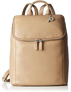 Picard Damen Luis Rucksackhandtaschen, 27x32x14 cm