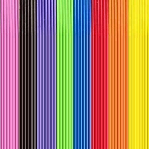 x50-190mm-x-45mm-couleurs-melangees-plastique-sucette-gateau-baton-pour-glace-loisirs-creatifs-by-lo