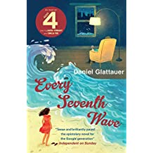 Every Seventh Wave (English Edition)