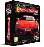 Ferrari Challenge: Bundle (Juego + Vo...