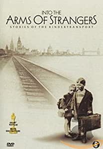 Into The Arms Of Strangers: Stories Of The Childrenstransport [DVD] [2000] EU IMPORT ENGLISH AUDIO