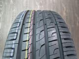 4 Sommerräder 19 Zoll passend für Seat Altea Toledo 5P Leon FR ST Cupra 1P 5F RONDELL 07RZ BARUM NEU Vergleich