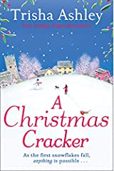 A Christmas Cracker Paperback