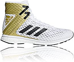 Adidas Speedex 16.1 Boost Boxing Scarpe - SS18