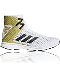 new style 9725f ffed9 adidas Speedex 16.1 Boost Boxing Chaussure - SS18