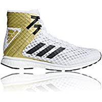 new concept a9bb7 02442 Adidas Speedex 16.1 Boost Boxeo Zapatillas - SS18