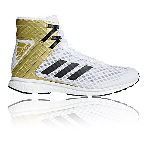 adidas Speedex 16.1 Boost Boxing Scarpe - SS18-42