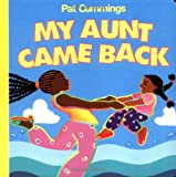 Best Aunt For Babies - My Aunt Came Back (Harper Growing Tree) Review