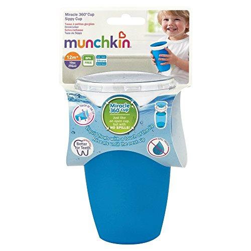 munchkin-tasse-petites-gorgees-360-miracle-modele-aleatoire-puericulture
