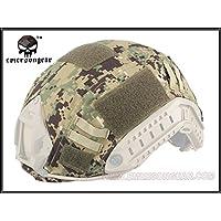 Zentauron OPS Kern Helm Bezug