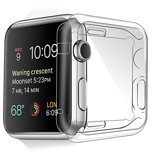 apple-watch-case-toeoe-exact-fit-soft-full-screen-protector-apple-watch-all-around-protective-03mm-u