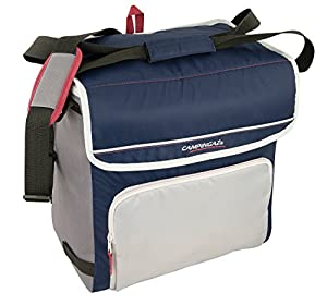 Glacière souple Fold n cool 30L Dark Blue