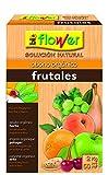 Flower 70562-Fertilizzante Organico Frutta, 2kg