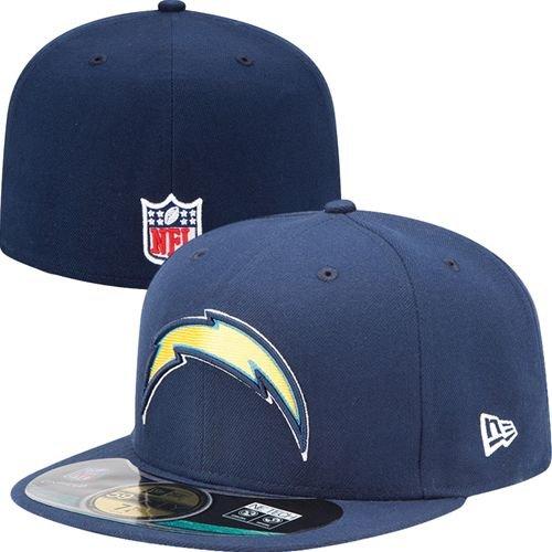 New Era San Diego Chargers Custard Online Co Uk