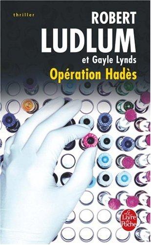 Opération Hadès