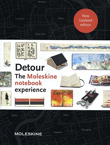 the-detour-the-moleskine-notebook-experience