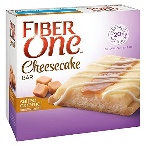 fiber-one-salted-caramel-cheesecake-bars-pack-of-4-by-general-mills