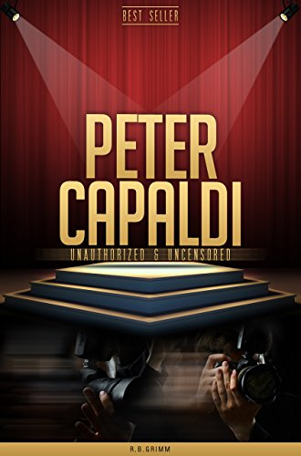 peter-capaldi-unauthorized-uncensored-all-ages-deluxe-edition-with-videos