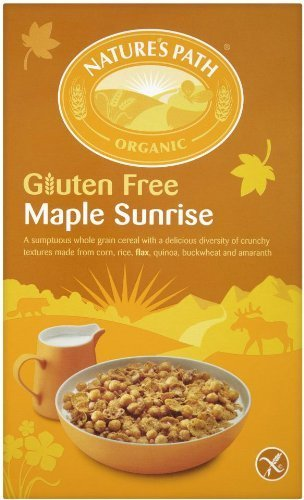natures-path-maple-sunrise-300g-clf-np-60366-by-natures-path