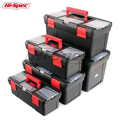Werkzeugkasten und -organizer (Tackle Organizer Rod)
