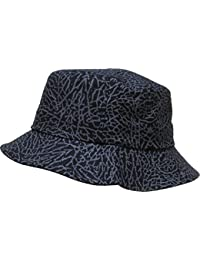 6170a38df58 Amazon.in  KB-Ethos - Caps   Hats   Accessories  Clothing   Accessories