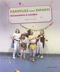 Panoplies pour enfants : Accessoires à coudre