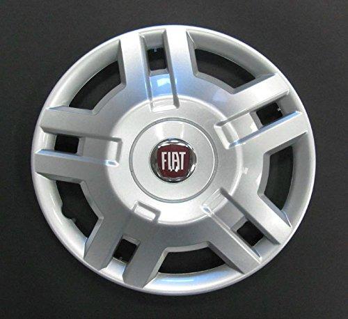 lot-de-4-enjoliveurs-enjoliveur-boutons-clous-de-voiture-coupes-rivets-roue-fiat-ducato-r-15-depuis-