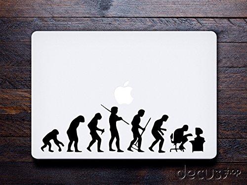 "Preisvergleich Produktbild Evolution Computer - Apple Macbook Air / Pro 11"" 13"" 15"" 17"" Apple iPad / iPad mini (15"" Macbook Pro)"