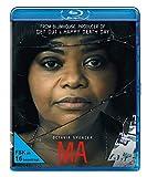 Ma - Sie sieht alles [Blu-ray]