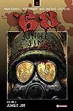 Jungle Jim. 68: 3