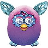 Furby Boom Crystal Series Ombre (Pink/ Purple)
