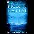 Broken Faith (English Edition)