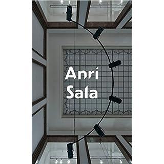 Anri Sala. The Present Moment: Der Öffentlichkeit von den Freunden Haus der Kunst, München